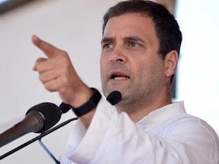 modi-moral-bankruptcy-rahul-gandhi