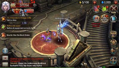 http://aqilsoft13.blogspot.com/2016/10/game-legacy-of-discord-furiouswings.html