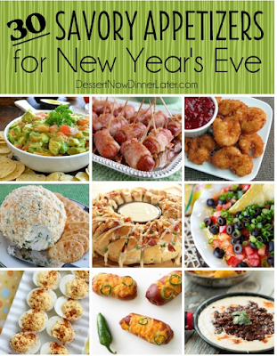 http://www.dessertnowdinnerlater.com/30-savory-appetizers-new-years-eve/#_a5y_p=3077502