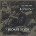 #FreestyleMusicFriday Tzy Panchak- 'Because of You'