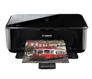 Canon PIXMA MG3155 Setup & Driver Download