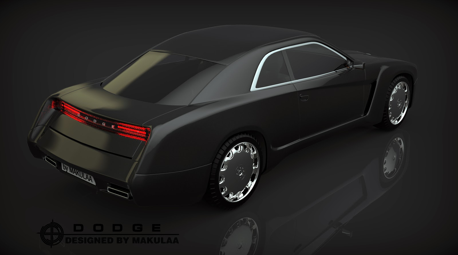 2018 dodge charger sxt release date and price 20172018 autos post. Black Bedroom Furniture Sets. Home Design Ideas