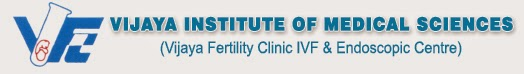 Fertility Centre kochi