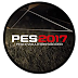 PTE Patch 2.0 PES 2017