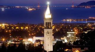 University of California to be granted pioneering CRISPR patent