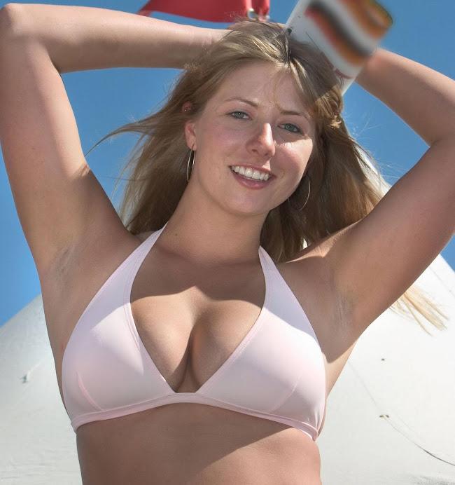 Sexy Women'S Armpits 70
