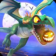 hungry-dragon-apk