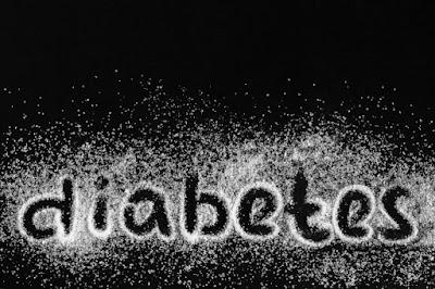 إحذر أعراض إرتفاع مرض السکري وعلامات السکر