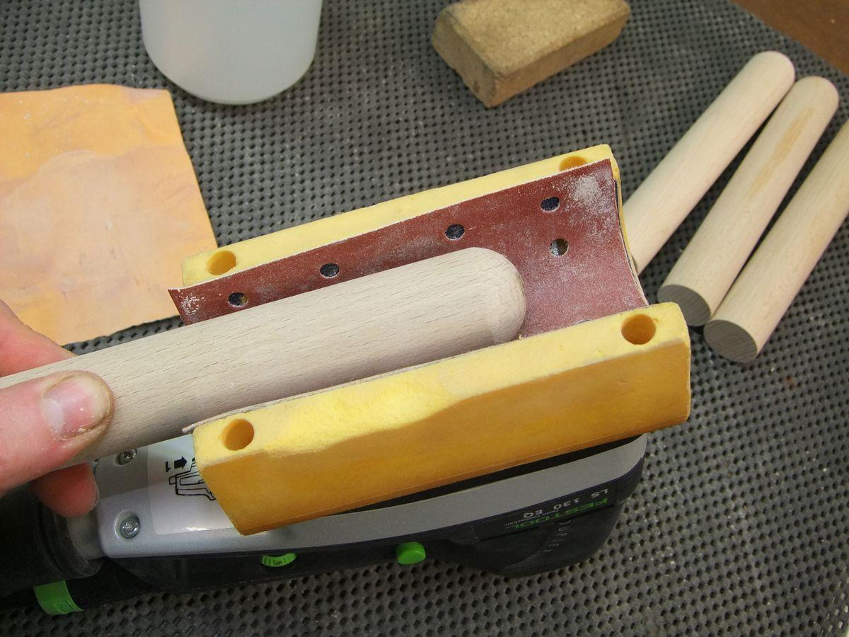 Waschetruhe Holz Truhe 84x39x35cm Pappel Massiv Weiss Antik Lackiert