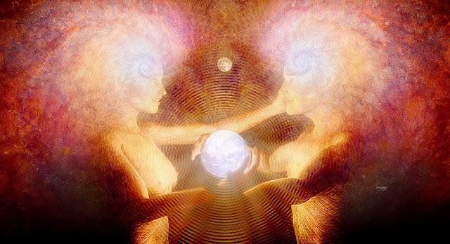Dấu hiệu sự thức tỉnh tâm linh đang diễn ra bên trong linh hồn bạn