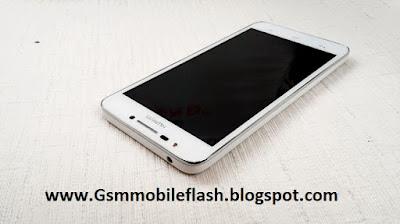 http://gsmmobileflash.blogspot.com/