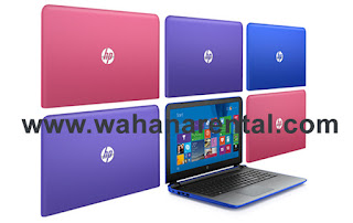pusat sewa rental laptop notebook di Pontianak, sewa notebook Pontianak, sewa laptop Pontianak