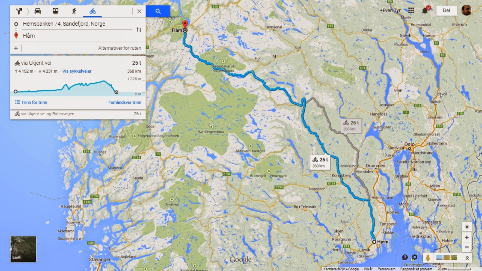 Bjerkisene Pa Tur Sandefjord Flam Bergen Ide Plan Og Forklaring