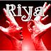 Sudahkah Anda Riya' Hari Ini...?