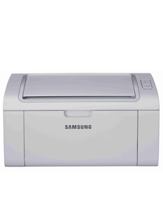 Samsung ML-2160 Printer Installer Driver & Wireless Setup