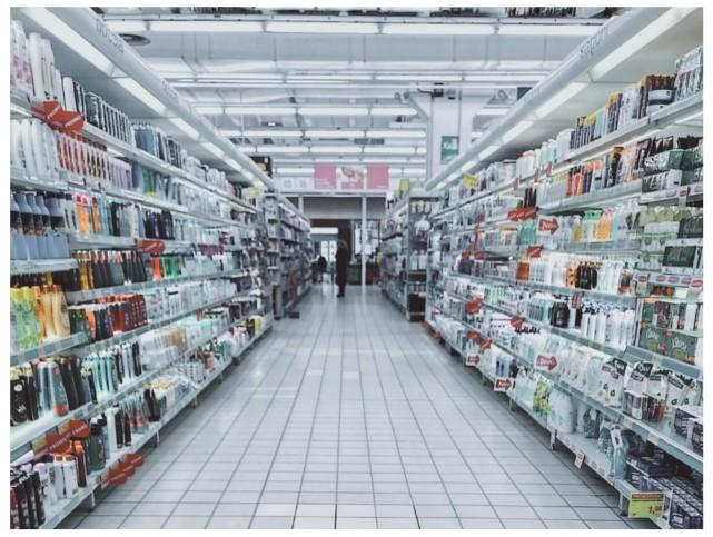 market-peptides-pharma-times-now