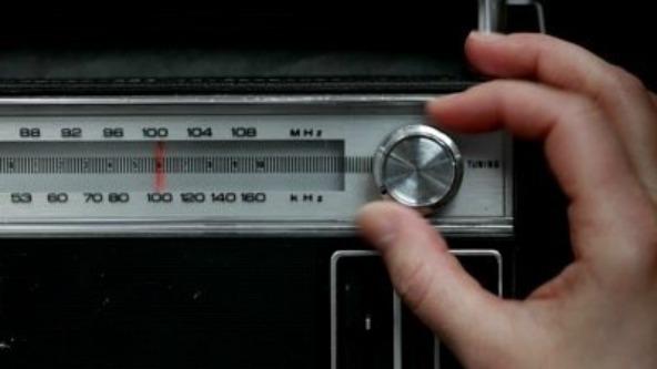 escuchar radios online de cordoba