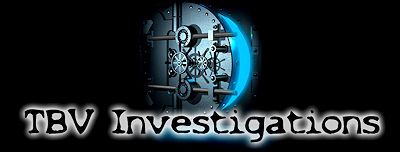 The Black Vault Launches TBV Investigations for UFO Research