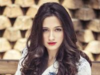 Biodata Sanjeeda Sheikh Pemeran Durga Thakur serial india dendam dan cinta