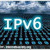 Internet Protocol ipv6 address