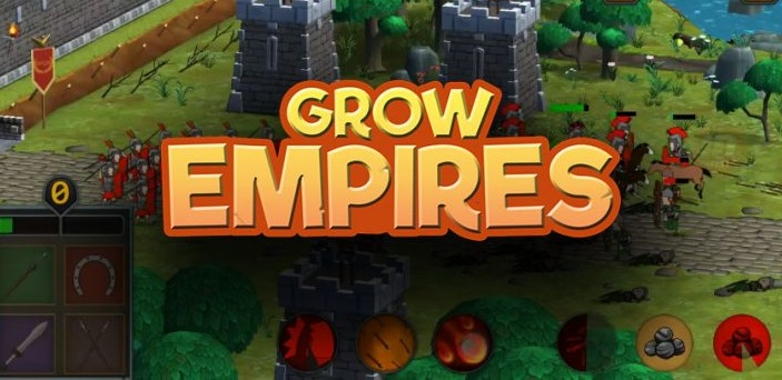 grow empire hack apk download