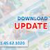 Download The Sims 4 Update/Atualização 1.45.62.1020 + Crack
