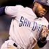 #MLB: El Quisqueyano Manuel Margot coquetea con el ciclo y los Padres se imponen a Mets
