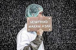 Kementerian Perindustrian, Industri 4.0 dan Cita-Cita Indonesia 2030
