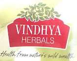 logo of Vindhya Herbal