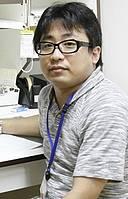 Nagayama Nobuyoshi