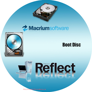 Macrium Reflect Workstation Edition v6.1.1081 + Crack [MEGA]