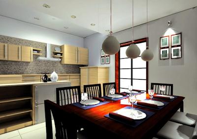 http://www.rumahminimalisius.com/2017/09/desain-ruang-makan-dan-model-ruang-makan-minimalis-terbaru.html