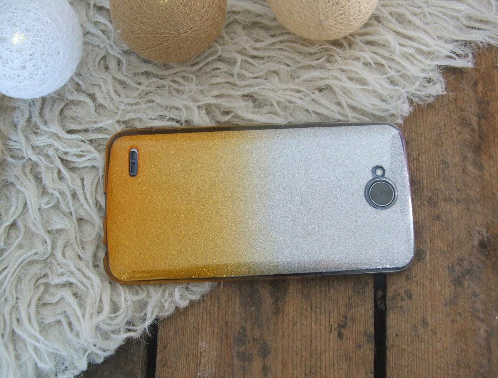 Dodaj trochę blasku swojemu telefonowi! | IziGSM