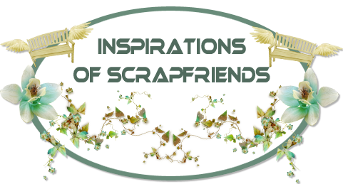 http://www.inspirationsofscrapsfriends.com/shop/index.php?main_page=index&cPath=1_340