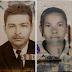 Brasiliense quer reencontrar familiares ibirataenses que não vê a mais de 50 anos