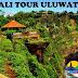 BALI TOUR ULUWATU