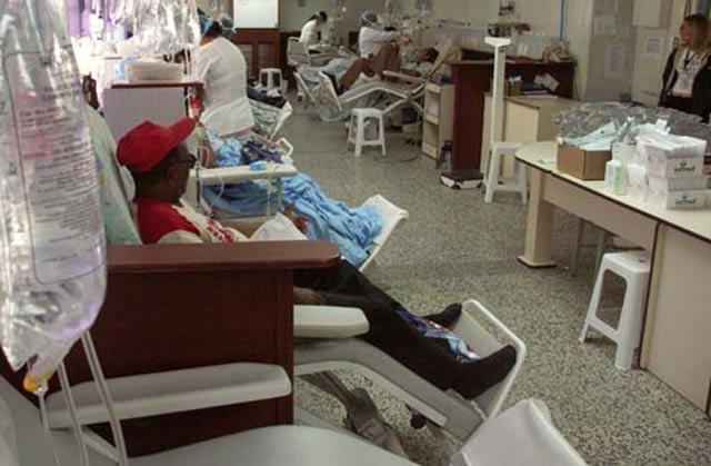 pacientes-renales-piden-instalacion-unidad-dialisis-machiques