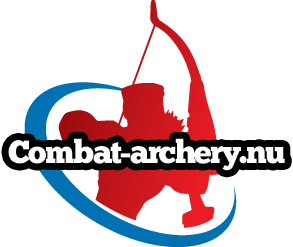 http://adrenalin.nu/archery-tag/