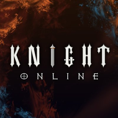 Knight Online Pedal/Macro Hile Şubat 2018 (Mage-Warrior-Asas)