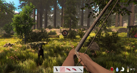 when-they-arrived-pc-screenshot-www.ovagames.com-2