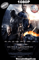 Batman Vs. Superman: El Origen de la Justicia (2016) Subtitulado HD-TC 1080P - 2016