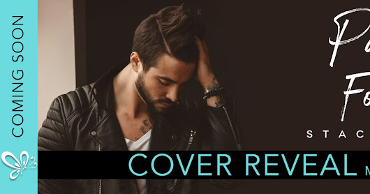 COVER REVEAL: Paper Fools by Staci Hart
