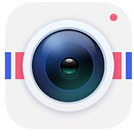 S Pro Camera-Selfie,AI,Portrait,AR Sticker,Gif,Pro-Top4uapk