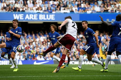 Burnley vs Chelsea :live stream info.
