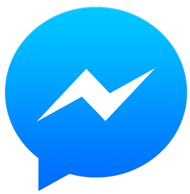 Facebook Messenger v93.0.0.2.69