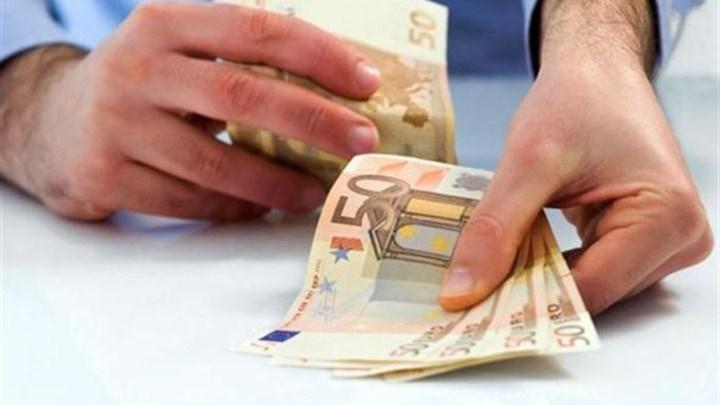 Σας ενδιαφέρει: Ποια επιδόματα και πότε θα πληρωθούν μέχρι τις 27 Ιουλίου