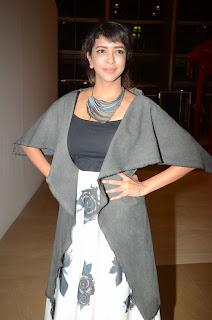 manchu lakshmi latest photos