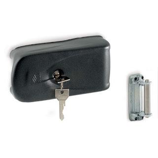 Cerrajero de vehículos, mandos llaves eléctricas, con chip (Movera)