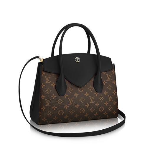 louis vuitton factory outlet online. out outlet - louis vuitton factory store online shopping: buy bag for a gift t