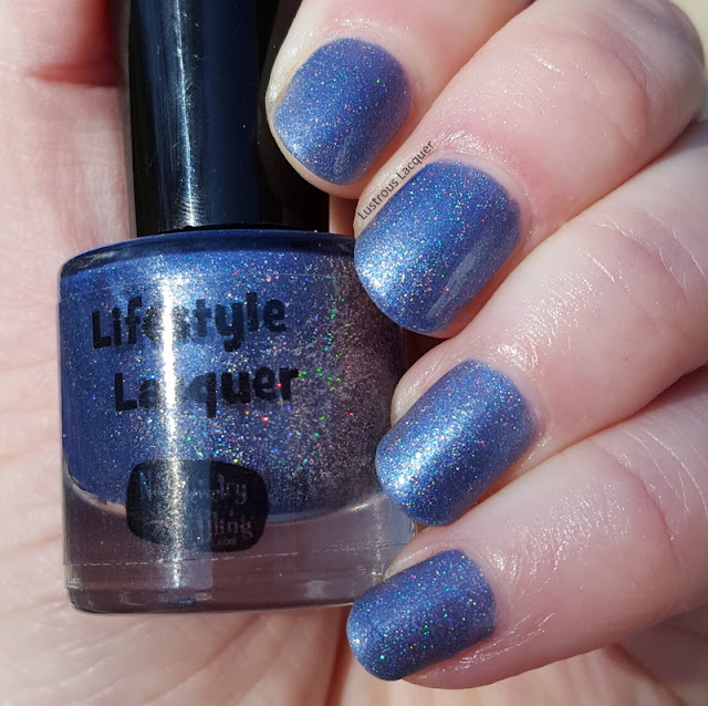 Autism-Awareness-Polish-Blue-holographic